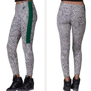 Nike Abstract Legasee Leggings